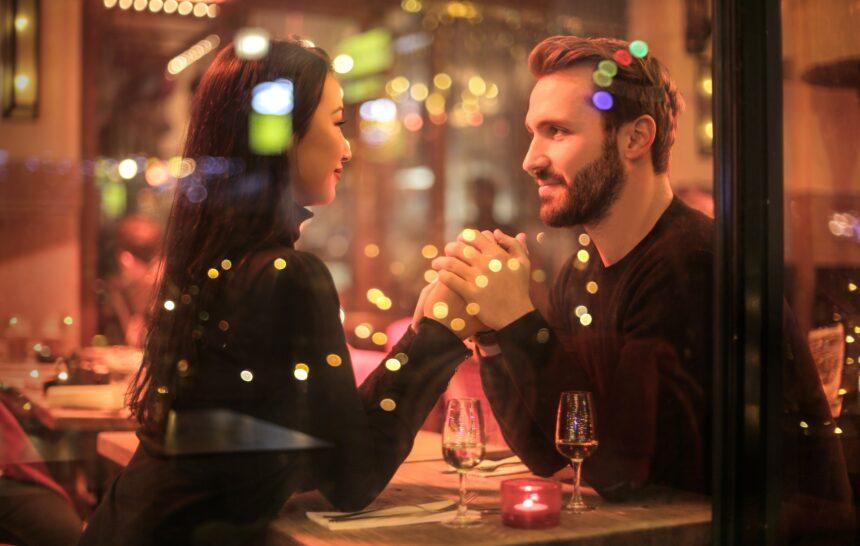 Czy podwójne randki to dobry pomysł?
