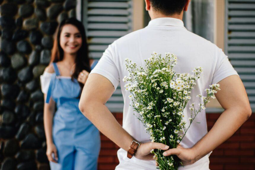 Jak dbać o swój związek?